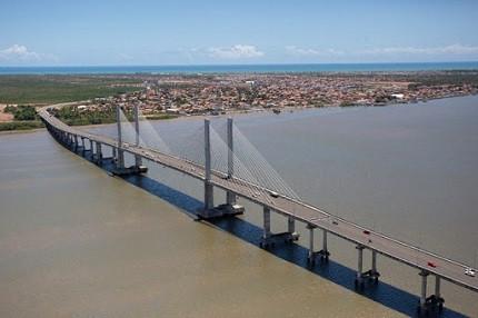 Barra dos Coqueiros Sergipe fonte: admin.folhadirigida.com.br