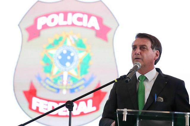 (Foto: Governo Federal)