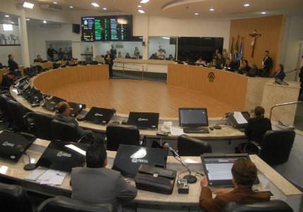 Concurso Câmara de Fortaleza-CE terá 31 vagas e FCC como banca