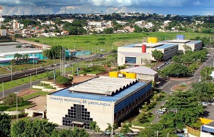 Concurso Prefeitura de Uberlândia MG decide adiar provas objetivas(Foto: Divulgação)