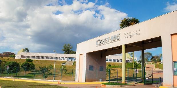 Concurso Cefet-MG : sai edital para professores de diversas áreas