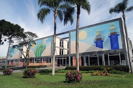 Concurso Prefeitura de Curitiba-PR registra mais de 52 mil inscritos
