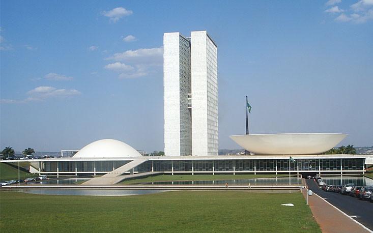 LDO do Distrito Federal é publicada com 21 mil vagas para concurso