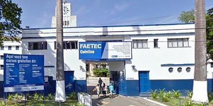 Com déficit de mil professores, Sindicato aponta urgência no concurso Faetec
