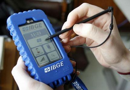 Concurso IBGE: conheça a carreira de técnico, que exige nível médio