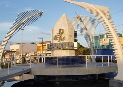 Iguatu Ceará fonte: admin.folhadirigida.com.br