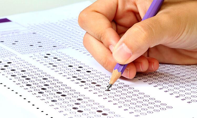 Concurso TJ-AL: sai gabarito preliminar da prova objetiva para analista