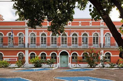 Cocurso Iphan ofereceu mais de 400 vagas (Foto: Divulgação)