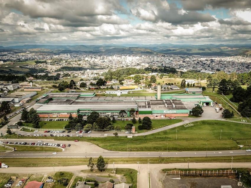 Prefeitura de Lages-SC tem 769 vagas para todos os níveis (Foto: portal da Prefeitura de lages)