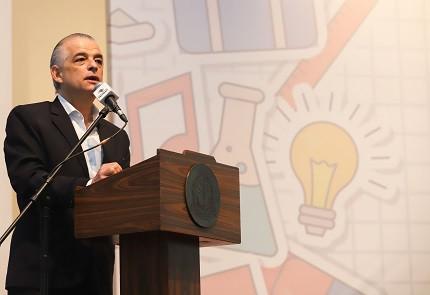 Concurso SEE-SP: governo planeja abrir 15 mil vagas de professores