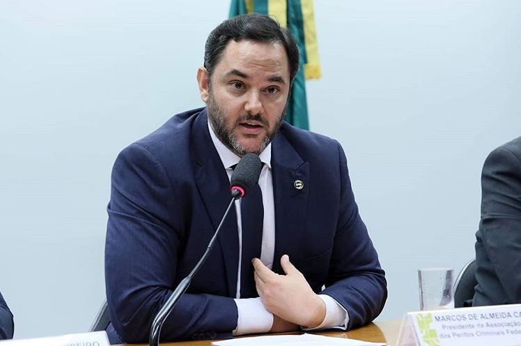 (Foto: Divulgação/APCF)