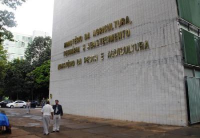 Sem concurso, Mapa exercerá funções da Funai em governo Bolsonaro