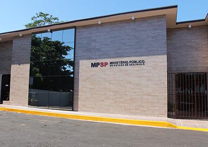 MP-SP divulga classificação do analista jurídico (Foto: Divulgação)