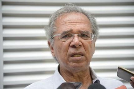 Editorial Folha Dirigida
