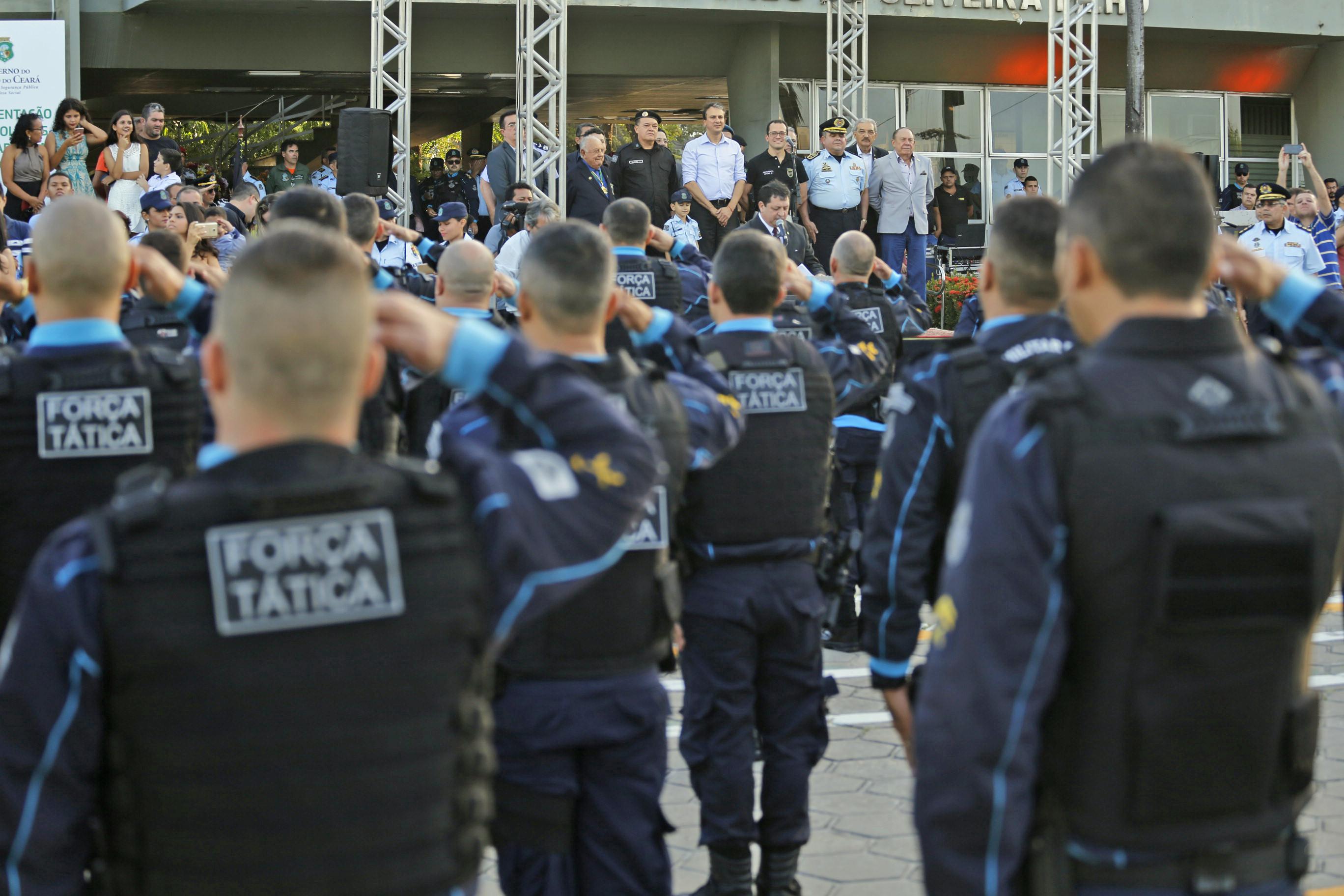 (Foto: Governo do Ceará)