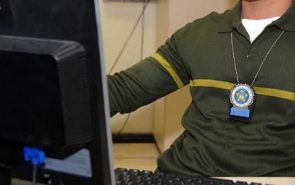 Polícia Civil RJ prepara novo concurso público para 2021