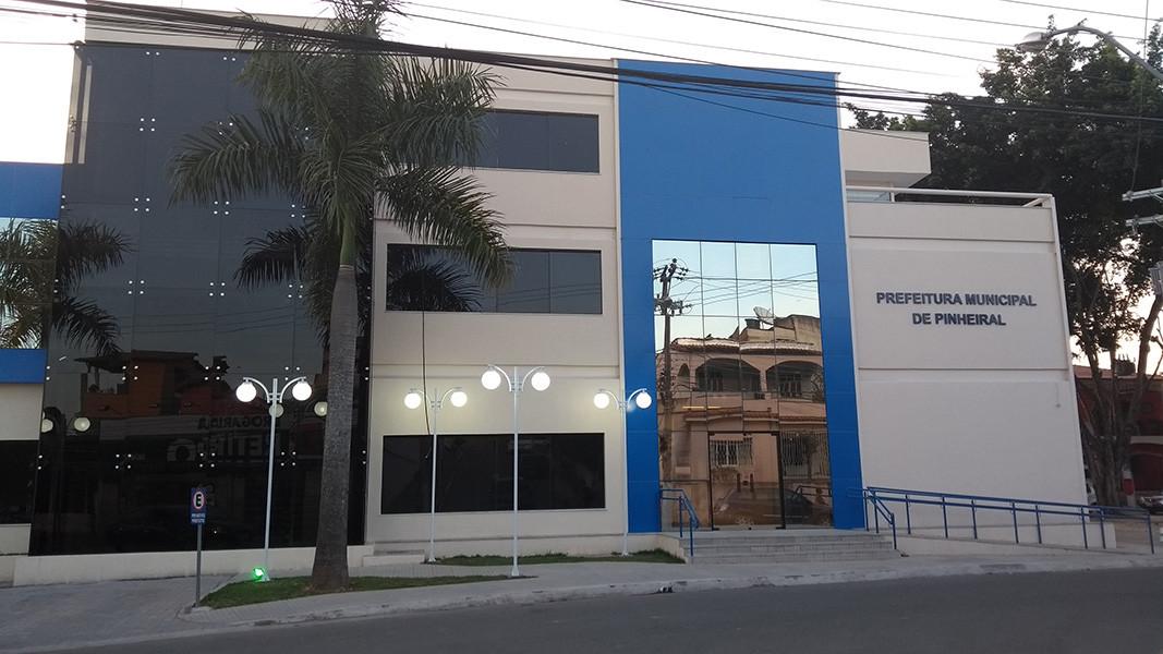 Concurso Pinheiral-RJ: divulgados os locais de prova do domingo, 14