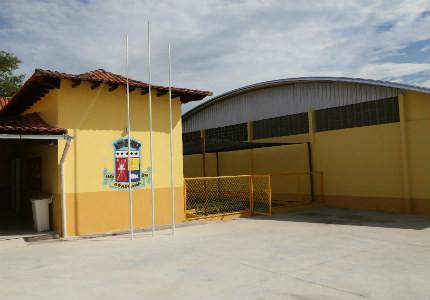 Prefeitura de Araruama-RJ