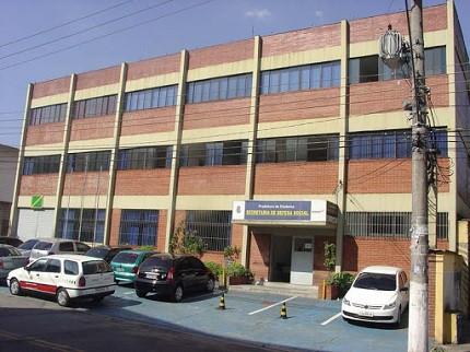 Prefeitura de Diadema SP