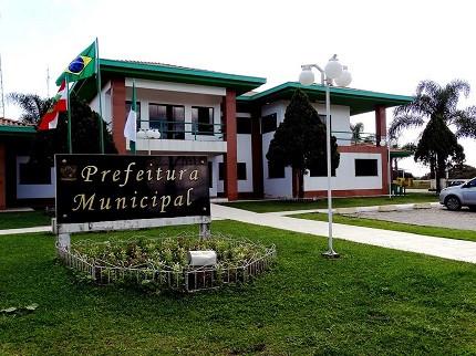 Palmeira Santa Catarina fonte: admin.folhadirigida.com.br