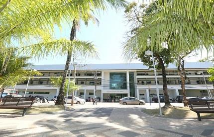 Concurso Rio Branco-SC para a Educação terá provas em dezembro (Foto: Prefeitura de Rio Branco-SC)