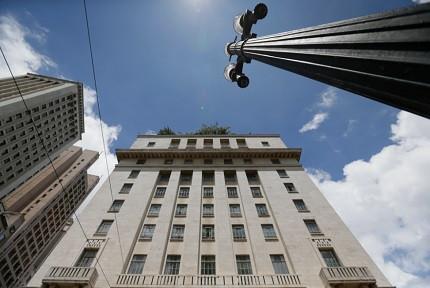 Prefeitura de São Paulo terá novo concurso com 550 vagas