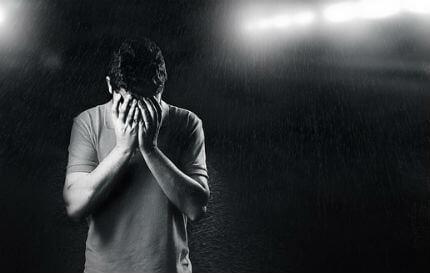 Como controlar ansiedade em concursos? (Foto: Pixabay)