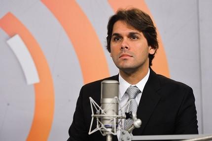 Presidente do INSS diz que funcionários da Infraero não atuarão na área do Seguro Social (Foto: Agência Brasil)