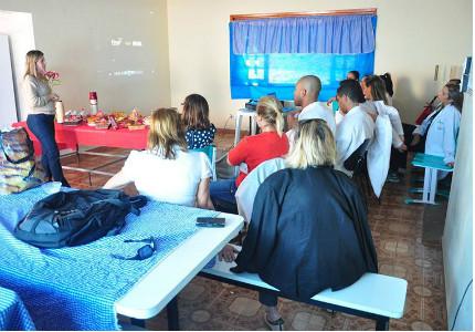SASDH-Niterói divulga retificação do edital de abertura do concurso