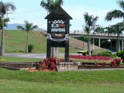 Prefeitura de Queimados-RJ divulga salário e gratificação dos professores (Foto: Divulgação)