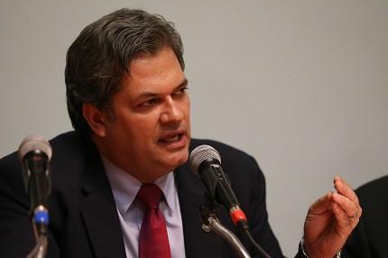 Diretor da PRF confirma um novo edital em 2019 (Foto: Agência Brasil)
