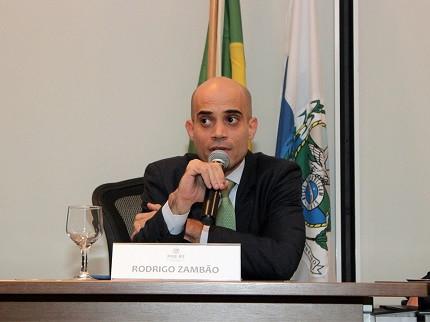 Rodrigo Zambão