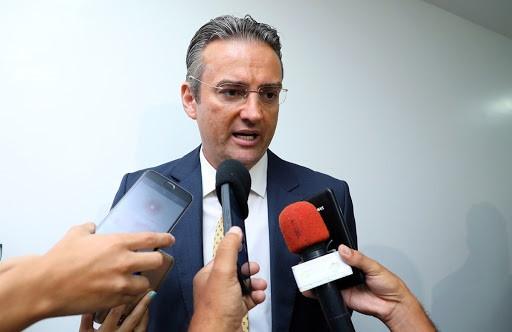 (Foto: Agência AL)