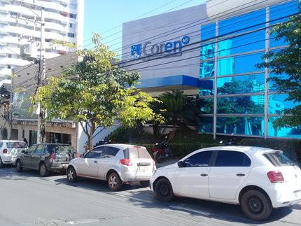 Coren-MT