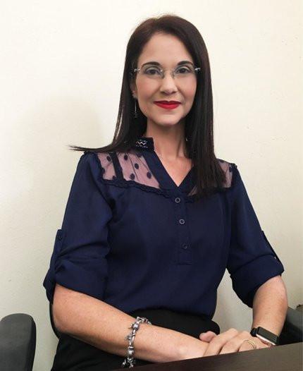 Martha Pavão
