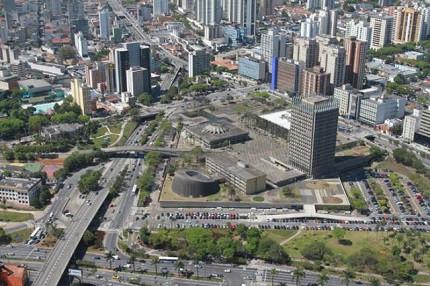 Fonte: admin.folhadirigida.com.br