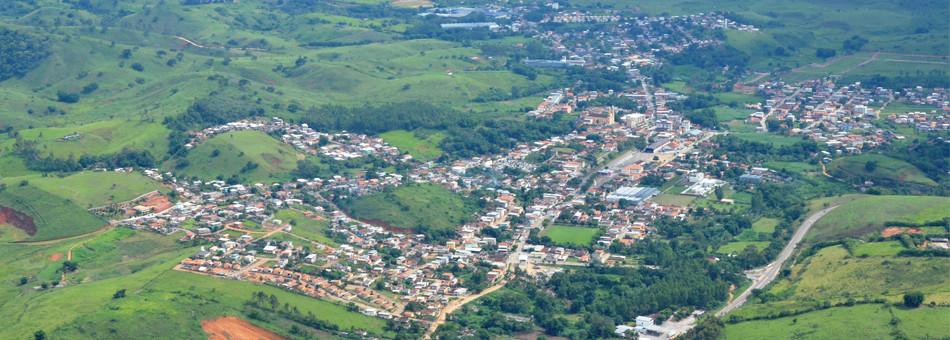 São Geraldo Minas Gerais fonte: admin.folhadirigida.com.br