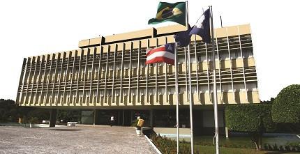 Concurso Sefaz BA tem suspensão prorrogada (Foto: Divulgação)