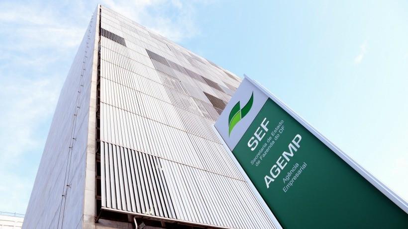 Concurso Sefaz-DF: Cebraspe tem proposta aceita e é banca mais cotada