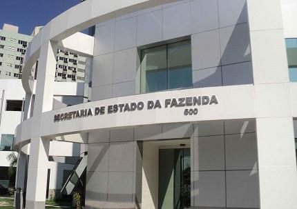 Concurso Sefaz ES segue previsto (Foto: Divulgação/ Assessoria de Imprensa)