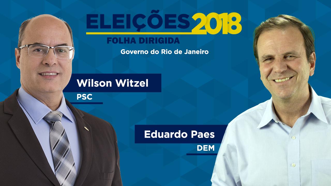 Eleições 2018: veja propostas para o serviço público  e outras áreas