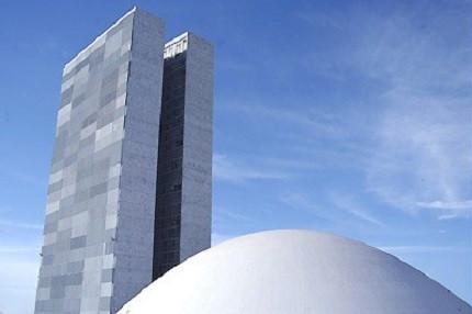 Senado Federal contrata Fundação para planejar Reforma Administrativa interna