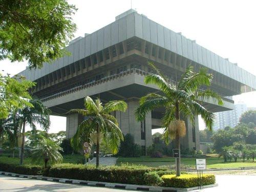 TCM-SP realizará concurso para o cargo de agente de nível superior (Foto: Divulgação)