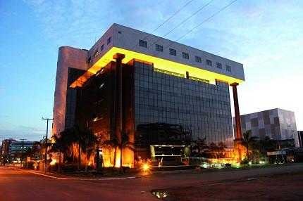 TJ RO divulga resultado dos recursos contra a prova discursiva (Foto: Divulgação)