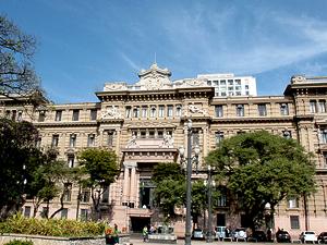 Concurso TJ-SP: tribunal registra mais de 9 mil cargos vagos