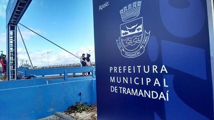 Concurso Tramandaí-RS: sai edital com 49 vagas para nível médio