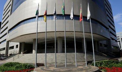 Concurso TRF4: banca sai esta semana, diz tribunal
