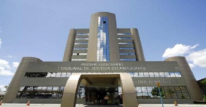 Concurso TJ-AM: comissão organizadora se reúne com Cebraspe