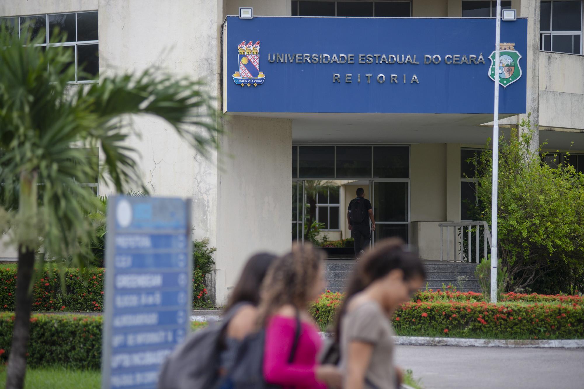 (Foto: Davi Pinheiro/Governo-CE)