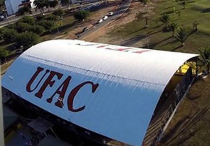UFAC aumenta número de vagas do concurso para técnico-administrativos